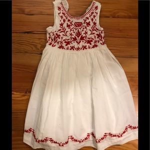 Gorgeous Tahari summer dress